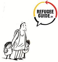 www.refugeeguide.de