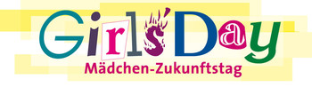 Girls' Day Logo